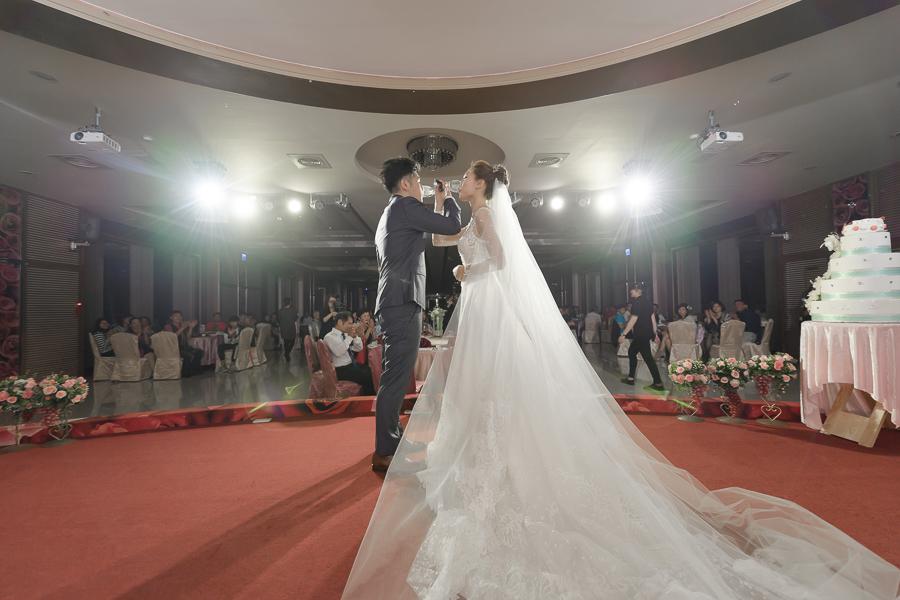 46100095444 34fc175438 o [台南婚攝] C&Y/ 鴻樓婚宴會館