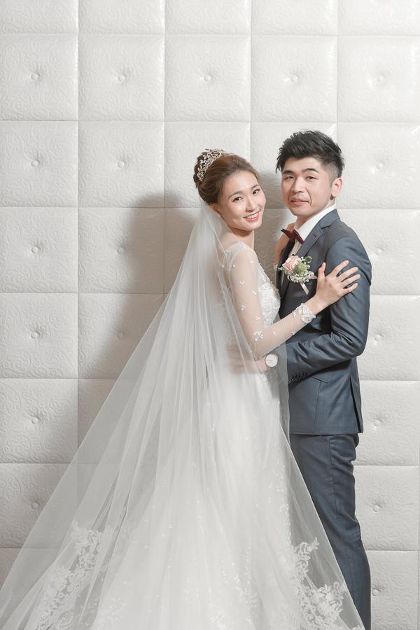 46100098644 9e3731e4b7 o [台南婚攝] C&Y/ 鴻樓婚宴會館
