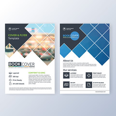 ody4a40_34422624866_o (albanpernezha) Tags: business brochure corporate promotional identity banner flyer greetingcard party supermom parents women typography abstract trifold marketing stripe triangle retail coupon catalog