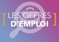 60 Postes à Pourvoir dans plusieurs Domaines – N°165 (dreamjobma) Tags: 012019 a la une annonces et offres demploi compils jobs dreamjob khedma travail emploi recrutement toutaumaroc wadifa alwadifa cdi cdd maroc compil