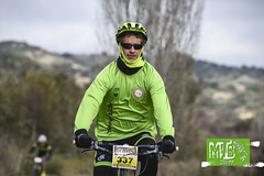 _JAQ1043 (DuCross) Tags: 2019 337 bike ducross la mtb marchadelcocido quijorna