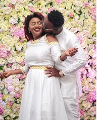 Nana Ama Mcbrown has taken social media to shower her affection on Maxwell Mensah, her husband. In her own particular manner of praising the Valentine's Day, See More 😮👉 (leuise walson) Tags: samsung ghanaianupdates fashion africa ghanalive ghana hottest latestmusicnews african news ghanafashion