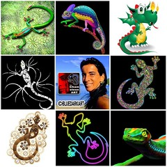 #artvsartist2019  #BluedarkArt #Artist  Today I'm featuring some of my #Reptiles #Designs!😃 👉 https://adobe.ly/2SSFpBm  #Licenses available for #Sale  #vector, #digital #art #3dart    ▪▪▪▪▪▪▪▪▪▪▪▪▪▪▪▪▪  #gecko #lizards #reptilelovers # (BluedarkArt) Tags: artist reptiles sale babydragon psychedelicgecko animallovers licenses steampunklizard dragoncartoon 3dart artvsartist2019 designs design vector animals digital art chameleon vectorart bluedarkart lizards 3dlizard gecko chameleonrainbow giditalart reptilelovers