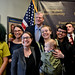 "Governor Baker, Lt. Governor Polito Highlight Plan to End Youth Homelessness 01.31.19 • <a style=""font-size:0.8em;"" href=""http://www.flickr.com/photos/28232089@N04/46217563484/"" target=""_blank"">View on Flickr</a>"