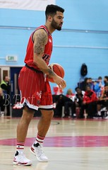 IMG_0136 (B.East Photography) Tags: bristolflyers bristol leicesterriders leicester basketball bball bbl sport sports southwest sgsfiltonwisecampus sgswisearena sgs team england edited englandbasketball basketballclub basket indoorbasketball indoorsports indoorsport action athletes players photos court photography beastphotography flyers riders