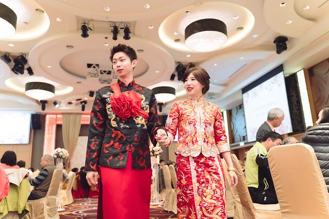 台北婚攝,大毛,婚攝,婚禮,婚禮記錄,攝影,洪大毛,洪大毛攝影,北部,長榮鳳凰礁溪