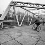 Bicycle Line thumbnail