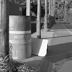 La Gomera 2018_42 (Jeszyna) Tags: castrol lagomera vallegranrey bw barrel blackandwhite capture composition epsonv700 hasselblad hasselblad503cw mediumformat mediumformatfilm filmcommunity satybrokeshootfilm 120 noir monoart monotone filmfeed believeinfilm ilford ilforddeltapro carlzeiss monocromatic snapshot exposure pic buyfilmnotmegapixels