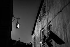 liguria Lerici (michael_obst) Tags: building sony architecture mono bnw bw schwarz weiss noir blanc laspezia tamron tamronlens 28105mm oldglass noiretblanc bellaitalia lerici