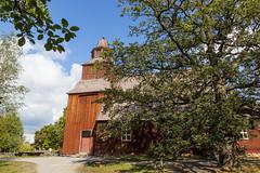 Skansen (cesco.pb) Tags: skansen stoccolma stockholm sweden svezia canon canoneos60d tamronsp1750mmf28xrdiiivcld