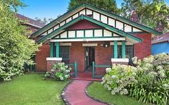 127 Victoria Road, Gladesville NSW