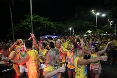 Turismo Carnaval 2ª noite 02 03 19 Foto Ana (201) (prefeituradebc) Tags: carnaval folia samba trio escola bloco tamandaré praça fantasias fantasia show alegria banda