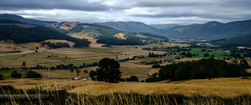 South Riana Road, Gunns Plains