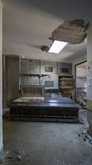 Maus4 (www.vanishingnewengland.com) Tags: urbex abandoned explore travel history