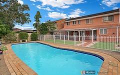 7 Bruxner Place, Doonside NSW