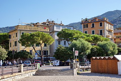 Recco (Yuri Rapoport) Tags: 2016 recco liguria italy