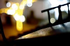 reflection (mannikon) Tags: rawtherapee filmsimulation xtransvelvia krakow cracow poland