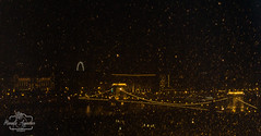 #panorámica #panorama #nocturna #noche #night #nieve #snow #ciudad #city #budapest #hungría #paisaje #landscape #sombras #shadow #reflejos #reflexes #photography #photographer #inspiredbycolour #MiFotoDR #sonyimages #sonyalphasclub #sonystas #sonyalpha #s (Manuela Aguadero PHOTOGRAPHY) Tags: mifotodr sonyα6000 shadow manuelaaguaderophotography city nieve sonyalpha sonyimages reflejos inspiredbycolour reflexes sony6000 sonyalphasclub sombras panorámica photographer nocturna paisaje night sonya6000 hungría panorama sonystas snow ciudad budapest noche sonyalpha6000 landscape photography