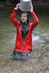 Double Protection (66 pics) (sexyrainwear_dot_online) Tags: wellies rubberboots rainboots gummistiefel wetlook wetclothes pvc vinyl lack shiny raincoat rainjacket rainmac rainwear raingear regenmantel regenjacke regnjakke regnjacka sadetakki ciré cire imper imperméable impermeable chubasquero capadechuva レインコート 비옷 regntøj