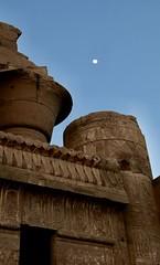 IMG_E0219 (Peter Chou Kee Liu) Tags: 2019 02 egypt west bank nile temples
