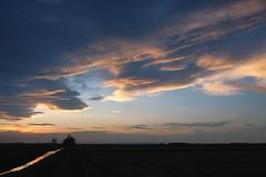 DSCF2039_gimp (STE) Tags: cielo sky nuvole clouds