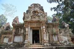 Angkor_Chau_Say_Tevoda_2014_17