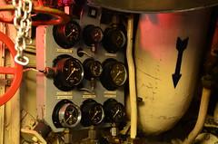 U-Boot S189 (17) (bunkertouren) Tags: wilhelmshaven museum marinemuseum schiff schiffe kriegsschiff kriegsschiffe ship warship hafen marine submarine bundeswehr zerstörer mölders gepard uboot schnellboot minensuchboot minensucher outdoor weilheim