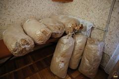 02. Гуманитарная помощь из Словакии