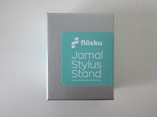 Flosku Jamal Stylus Stand