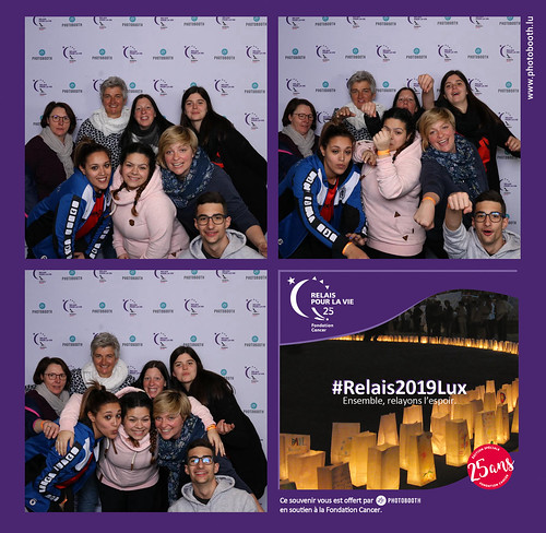 Relais2019Lux_Photobooth (453)