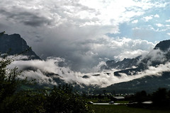 Cloudy Nauders ... (1140087) (Le Photiste) Tags: clay cloudynauders nauderstirolaustria tirolaustria tyrolaustria austria clouds cloudy mountains mountainlandscape mountainview panasonic panasonicdmcfx30 oddview perfectview awesomeview beautiful afeastformyeyes aphotographersview autofocus artisticimpressions blinkagain beautifulcapture bestpeople'schoice creativeimpuls cazadoresdeimágenes digifotopro damncoolphotographers digitalcreations django'smaster friendsforever finegold fairplay greatphotographers groupecharlie peacetookovermyheart clapclap hairygitselite ineffable infinitexposure iqimagequality interesting inmyeyes livingwithmultiplesclerosisms lovelyflickr myfriendspictures mastersofcreativephotography momentsinyourlife magicmomentsinyourlife niceasitgets nature ngc rainbowofnaturelevel1red planetearth planetearthnature soe simplysuperb showcaseimages simplythebest simplybecause thebestshot theredgroup thelooklevel1red vividstriking wow worldofdetails landscape yourbestoftoday mostrelevant mostinteresting great awesome perfect rain weatherstorm