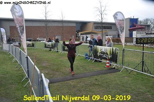 SallandTrail_09_03_2019_0552