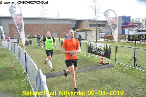 SallandTrail_09_03_2019_0051