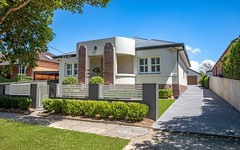 10 Fellowes Street, Merewether NSW