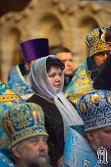 Літургія-Пресвятої-Богородиці-24-684x1024