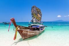 Koh Poda (grzegorzmielczarek) Tags: aonang thailand krabi kohpoda th