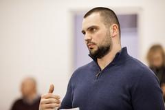 1 (149) (UNDP in Ukraine) Tags: undpukraine ukraine civilsociety civicactivism civicengagement civicliteracy ecalls youth