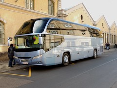 DSCN8313 Hungary MIY-040 (Skillsbus) Tags: buses coaches hungary neoplan cityliner
