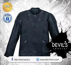 If-you-find-your-favorite-celebrities-leather-jacket (devilsondotcom) Tags: darthvader leather jacket mens fashion celebrities movies moviesjackets