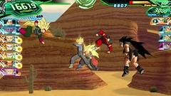Super-Dragon-Ball-Heroes-World-Mission-150119-010