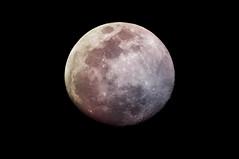 RAINBOW MOON (e.palecek) Tags: moon 200500mm