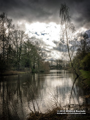 Sky, clouds, spring (Roelofs fotografie) Tags: wilfred roelofs fotografie nikon d5600 2019 nature neterlands dutch holland sky spring color clouds regge river tree foto picture outdoor salland nijverdal