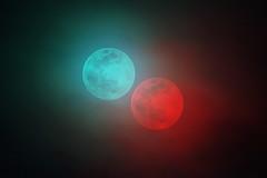 That's how long it took (Melissa Maples) Tags: antalya turkey türkiye asia 土耳其 nikon d3300 ニコン 尼康 tamron 18400mm f3563 18400mmf3563 diii vc hld spring glitch equinox wormmoon supermoon fullmoon moon black cyan red teal night evening