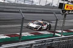 DSC_0639 (PentaKPhoto) Tags: adac gtmasters gt3 racing cars carsspotting automotivephotography motorsport motorsportphotography nikon redbullring racecar