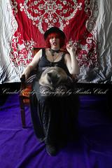 IMG_2666en (ScarletPeaches) Tags: devenindvampir ashleye johnkkat s lisafmindy j redhwilliam c hannahh vampires vampiric blood abduction