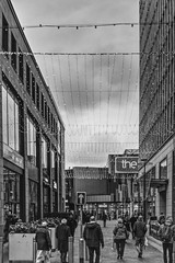 DSC00304 copy- on1 (douglasjarvis995) Tags: bradford street architecture building shop shopping