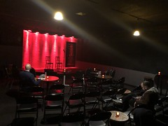 Ep 175: The Acme Theater, NoHo (Live From The 405 Podcast) Tags: acmetheater northhollywood standupcomedy openmic