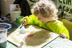 EAA_2086r (crobart) Tags: community booths ward 4 maple syrup festival richmond hill