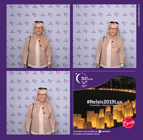 Relais2019Lux_Photobooth (724)