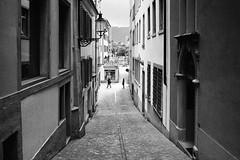 again (gato-gato-gato) Tags: 35mm ilford leica leicasummiluxm35mmf14 schweiz strasse street streetphotographer streetphotography streettogs suisse svizzera switzerland zueri zuerich zurigo analog analogphotography believeinfilm film filmisnotdead filmphotography flickr gatogatogato gatogatogatoch homedeveloped rangefinder streetphoto streetpic tobiasgaulkech wwwgatogatogatoch leicasummilux35mmf14asph aspherical summilux zürich ch leicamp mp manualfocus manuellerfokus manualmode messsucher black white schwarz weiss bw blanco negro monochrom monochrome blanc noir strase onthestreets mensch person human pedestrian fussgänger fusgänger passant sviss zwitserland isviçre zurich
